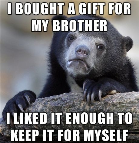 funny-gift-brother-confession-bear