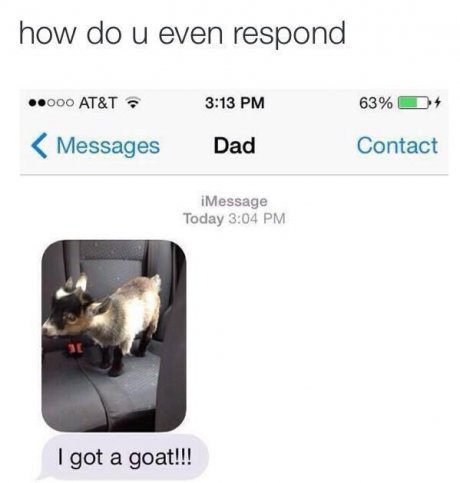 funny-goat-dad-text