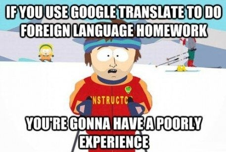 funny-google-translate-meme