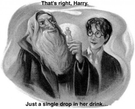 funny-harry-potter-potion-drink