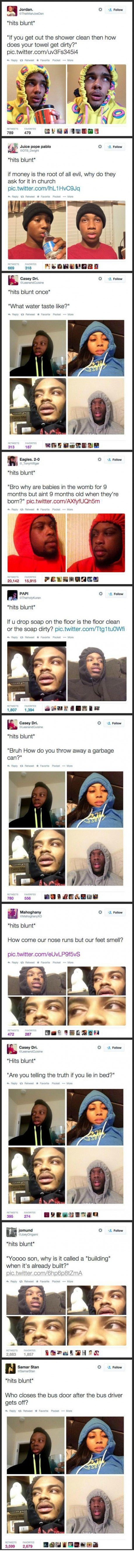 funny-hits-blunt-compilation