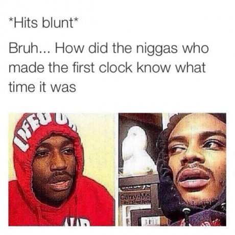 funny-hits-blunt-first-clock