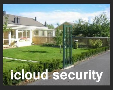 funny-icloud-security-hacking