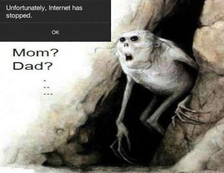 funny-internet-down-parents