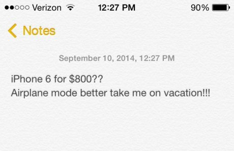 funny-iphone-6-new-price-vacation