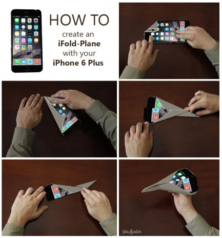 funny-iphone-lexible-bend-plane
