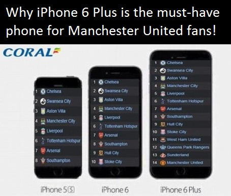 funny-iphone-manchester-united