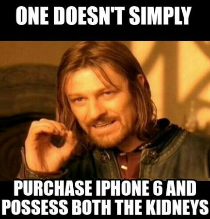 funny-iphone-new-kidneys