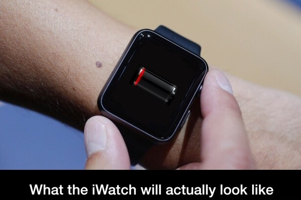 funny-iwatch-reality-battery