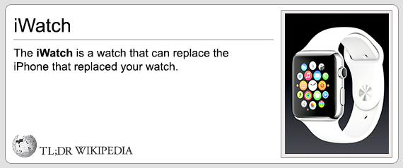 funny-iwatch-wikipedia-tldr