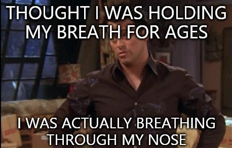 funny-joey-tribbiani-breath