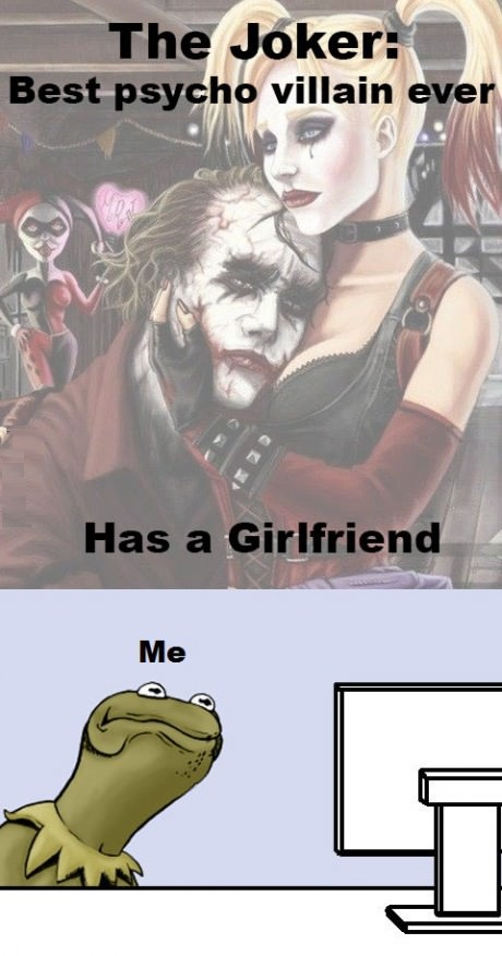 funny-joker-girlfriend-me