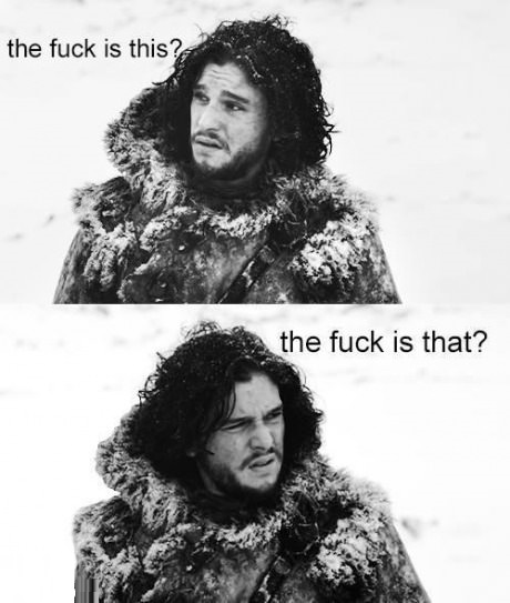 funny-jon-snow-know-nothing