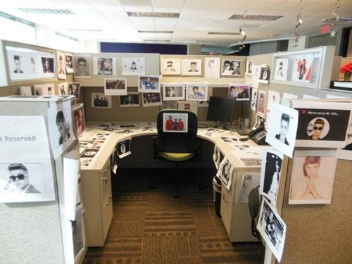 funny-justin-bieber-office-welcome-back