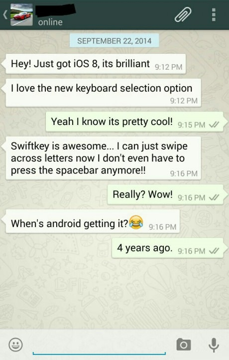 funny-keyboard-android-apple