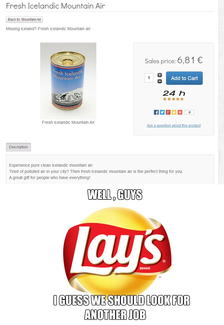 funny-lays-air-sell