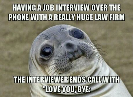 funny-meme-awkward-interview