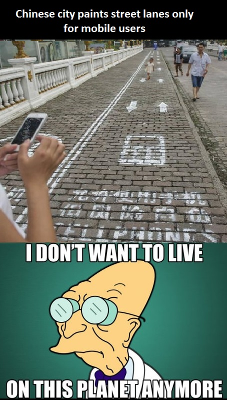 funny-mobile-users-street-china
