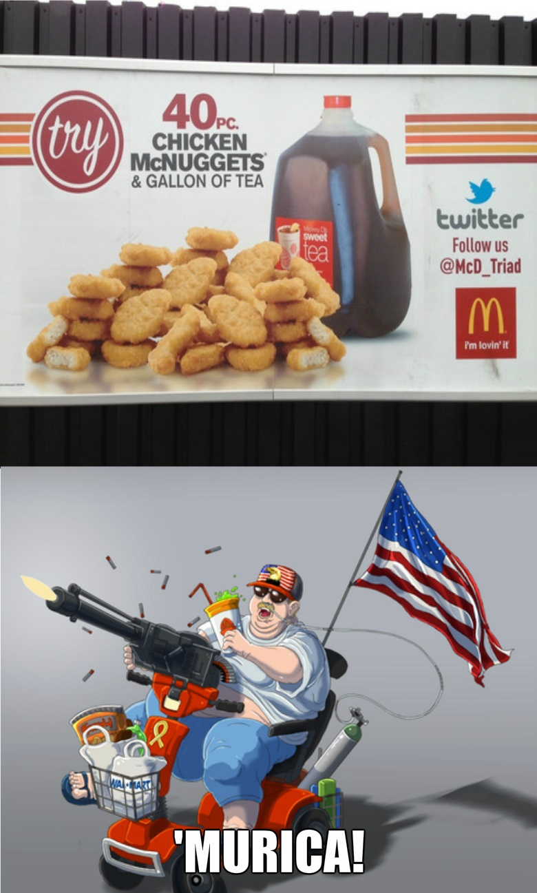 funny-nuggets-murica-cola