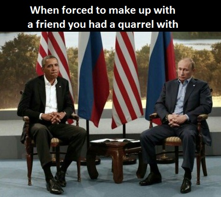 funny-obama-putin-friends-quarrel