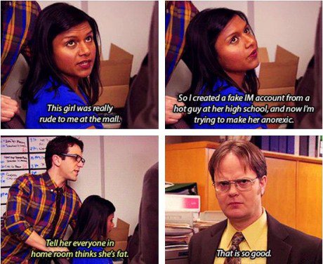 funny-office-dwight-approves