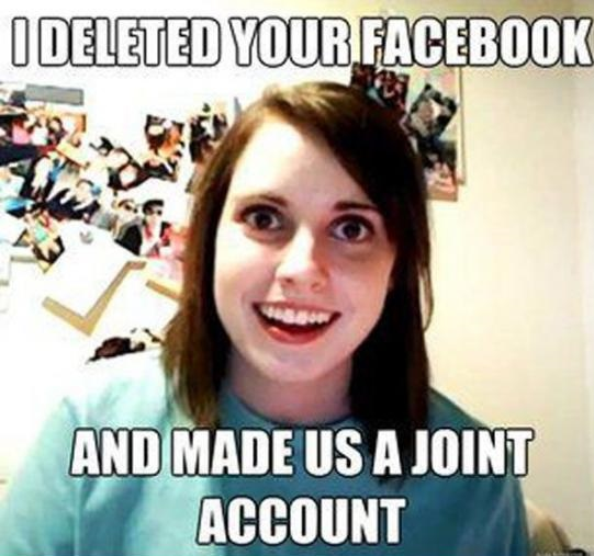 funny-overly-attached-girlfriend-facebook