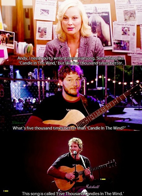 funny-parks-and-recreation-andy-song