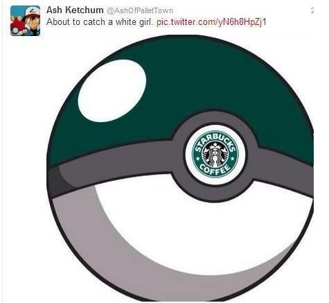 funny-pokemon-ball-white-girls-starbucks