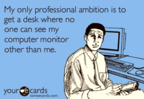funny-professional-ambition