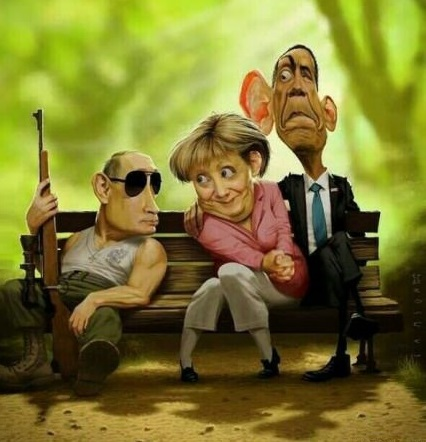 funny-putin-obama-merkel-world
