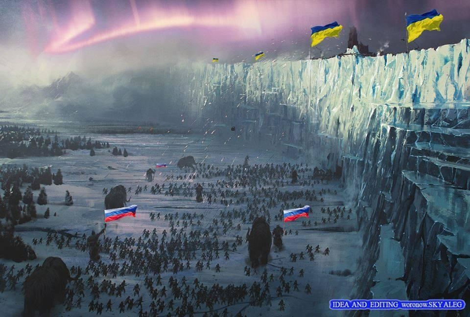 funny-russia-game-of-thrones-ukraine