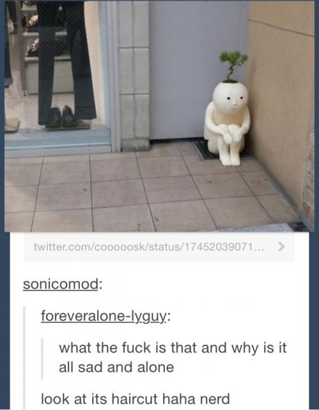funny-sad-flower-comments-tumblr