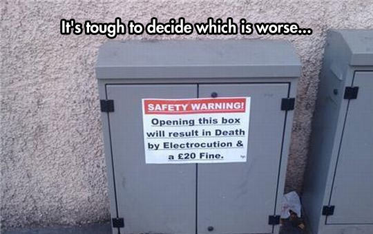 funny-safety-warning-electricity-box