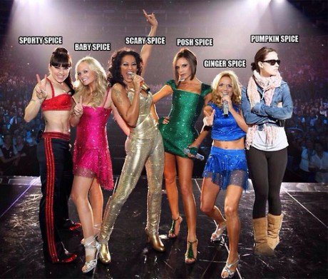 funny-spice-girls-white-girl