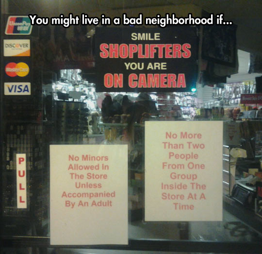 funny-store-sign-notes-camera