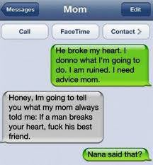 funny-text-mom-nana-breakup