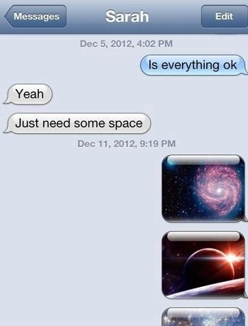 funny-text-need-space