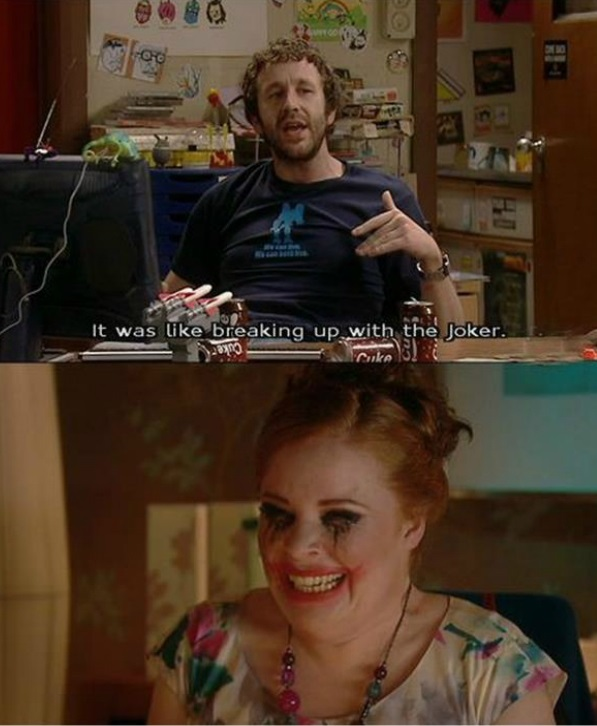 funny-the-it-crowd-breaking-up