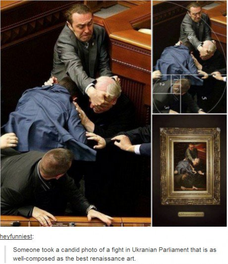 funny-ukraine-parliament-art-fight