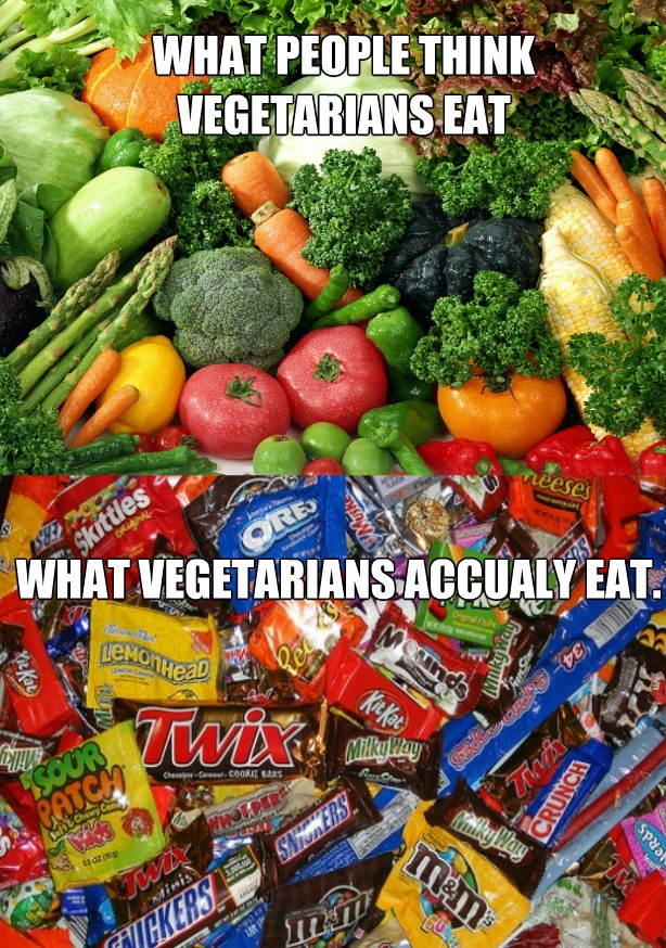 funny-vegetarians-food-candies-sweets