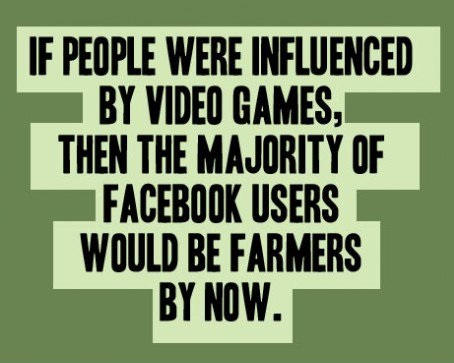 funny-video-games-influence-facebook-farmers