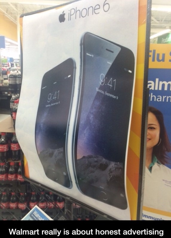 funny-walmart-iphone-honest-advertising