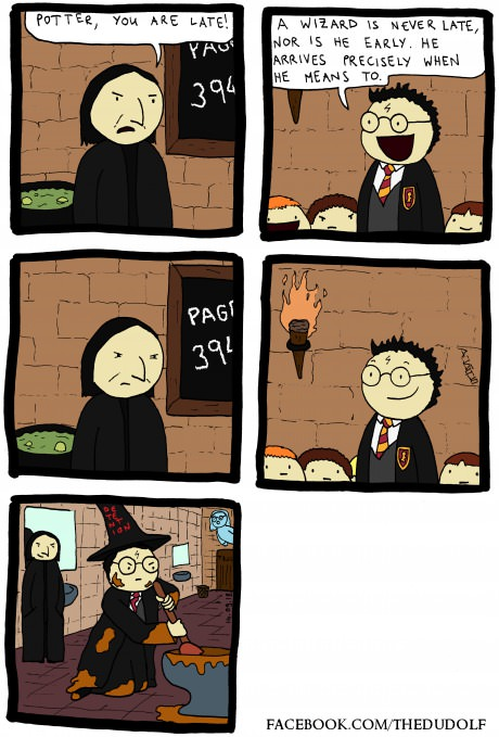 funny-wizard-late-harry-potter