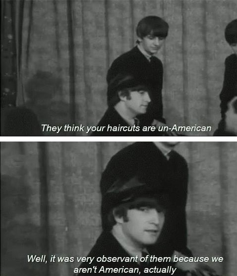 funyn0beatles-haircuts-american
