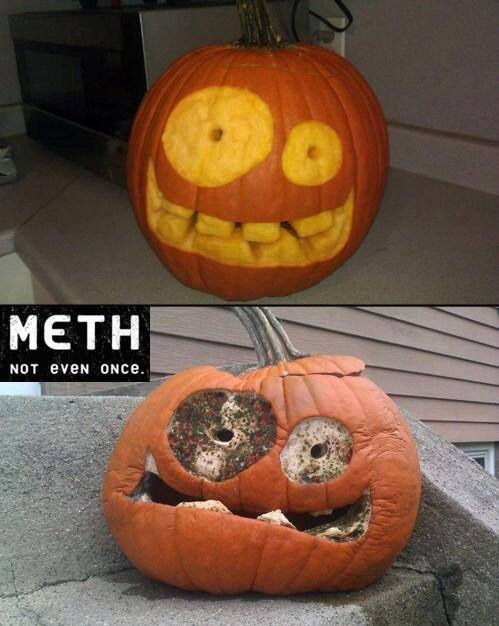 funny-Halloween-meth-pumpkin-before-and-after
