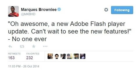 funny-adobe-flash-player-update