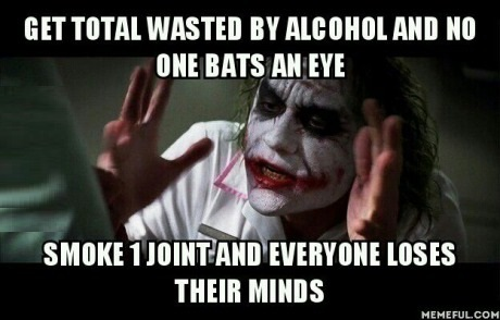 funny-alcohol-weed-lose-mind