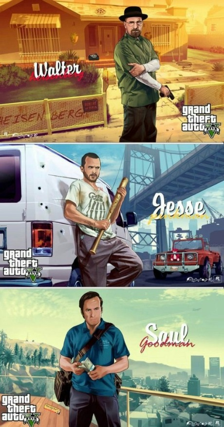 funny-breaking-bad-grand-theft-auto