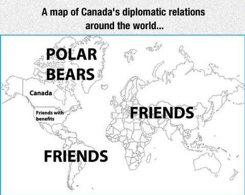 funny-canada-map-relations