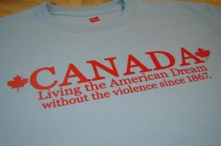 funny-canada-t-shirt-sign